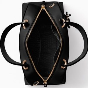 kate spade Bags - Kate Spade Atwood Place handbag NWT❤️❤️❤️